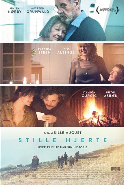 Filmen Stille hjerter (429x640)